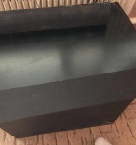 Sony BDV-E980