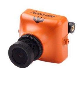 FPV камера Runcam swift