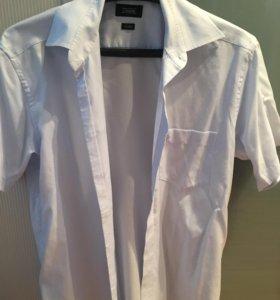 Рубашка мужская Einhorn