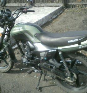 Racer RC150-23