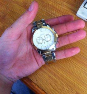 Часы roxa