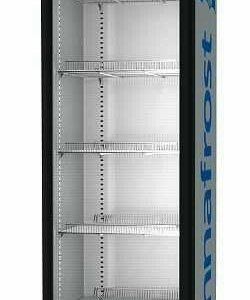 Холодильный шкаф R5