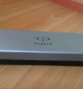 Подарочная ручка ПАРКЕР