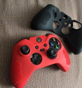 Чехол для джойстика Xbox one