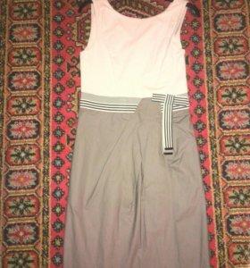 Платье 44, Visavis