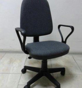"Офисное кресло ""Престиж GTP"""