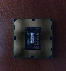 Intel Core i5-2400(3.10 GHZ)Socket LGA1155