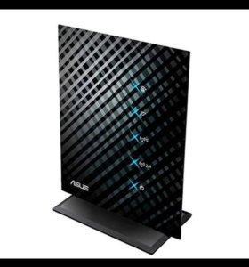 wi-fi роутер настройка,продажа