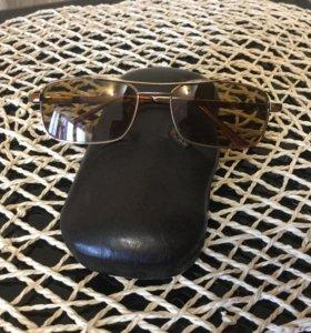 Мужские очки Boguang