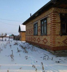 Продам 2-х эт.дом в деревне Туба. ОЧЕНЬ СРОЧНО.