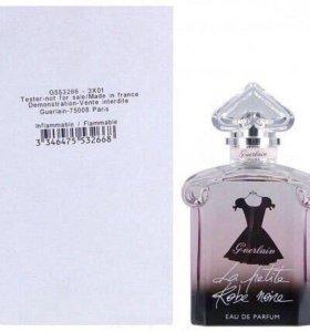 Тестер Guerlain La Petite Robe Noir