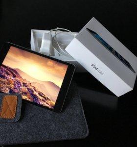 iPad mini 2 Retina 16 gb Wifi