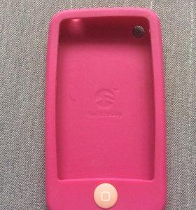 Чехол 4 iphone