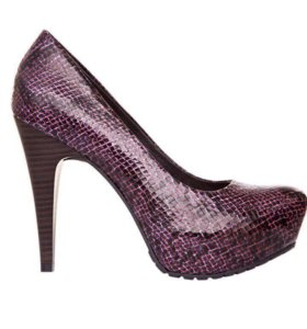 Туфли Carnaby, новые
