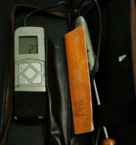 Термометр контактный ТК 5.04