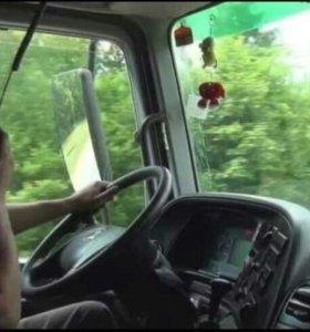 Настройка антенны рации - радиосвязь в автомобиле