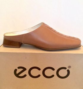 Туфли Ecco женские новые