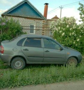 Машина в хорошем состоянии.