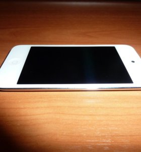 iPod touch 64g