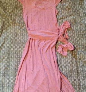 Платье совершенно новое. Бренд Yaxo. 44 размер