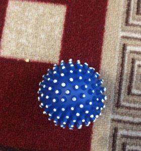 Мячик для собак