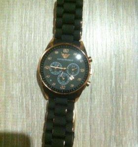 Продаём часы