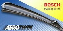 Стеклоочистители Bosch AeroTwin A620S
