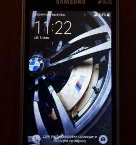 Samsung 1j mini