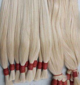 Славянские волосы опт