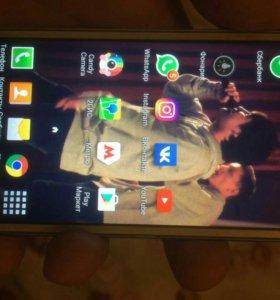 Продаю Galaxy S4 mini или обмен.