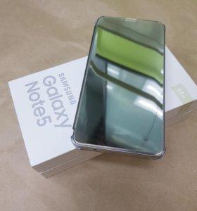 Продаю Samsung Galaxy Note 5 64gb