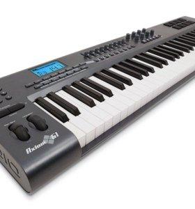 M-Audio Axiom 49 MK1