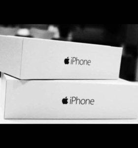 iPhone 6+ Новый