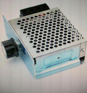 Регулятор мощности 10 кВт
