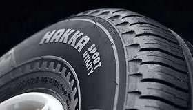 Шины 215/60 R17 Nokian Hakka Sport Utility