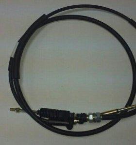 Тросик переключения передач HD 78