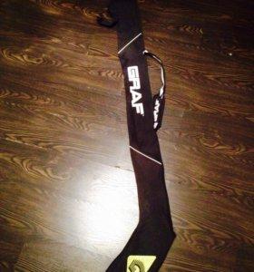Продаётся хоккейная форма!!!