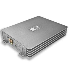 Моноблок kicx QS 1.350