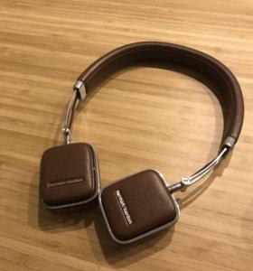 Harman/Kardon Soho Wireless Brown