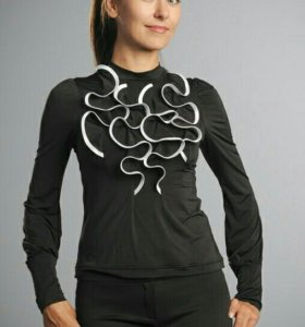 Блуза. Новая