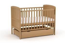 Продам детскую кроватку + матрас