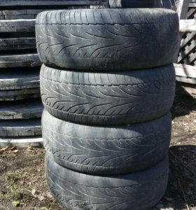 покрышки 235/60R16
