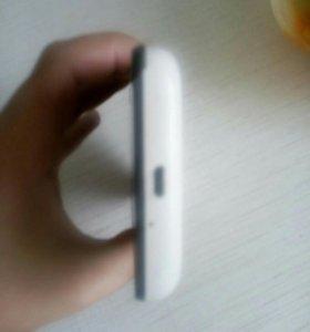 Телефон Pixi alcatel onetouch