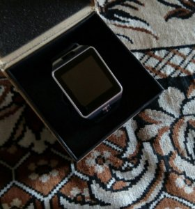 Smart часы для андроид
