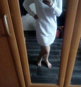 Новое платье,48р