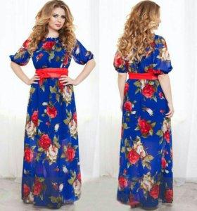 Платье (новое) ПРОДАЖА/ПРОКАТ