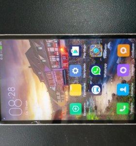 LG Optimus G E975, 32gb, 2гб ОЗУ