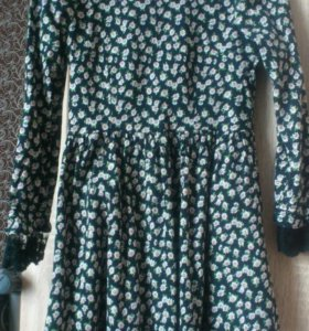 Платье Evona (680 до 19.05)