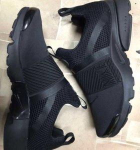 🌶кроссовки Nike