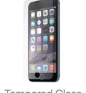 СТЕКЛО НА iPhone 6/6S, 7 4,7